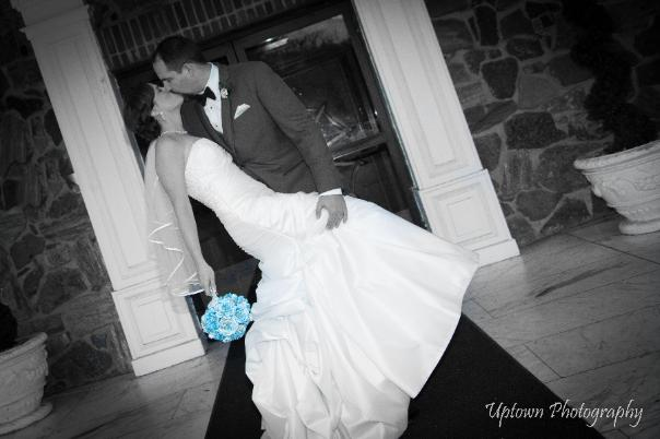Wedding Photographer NJ 5