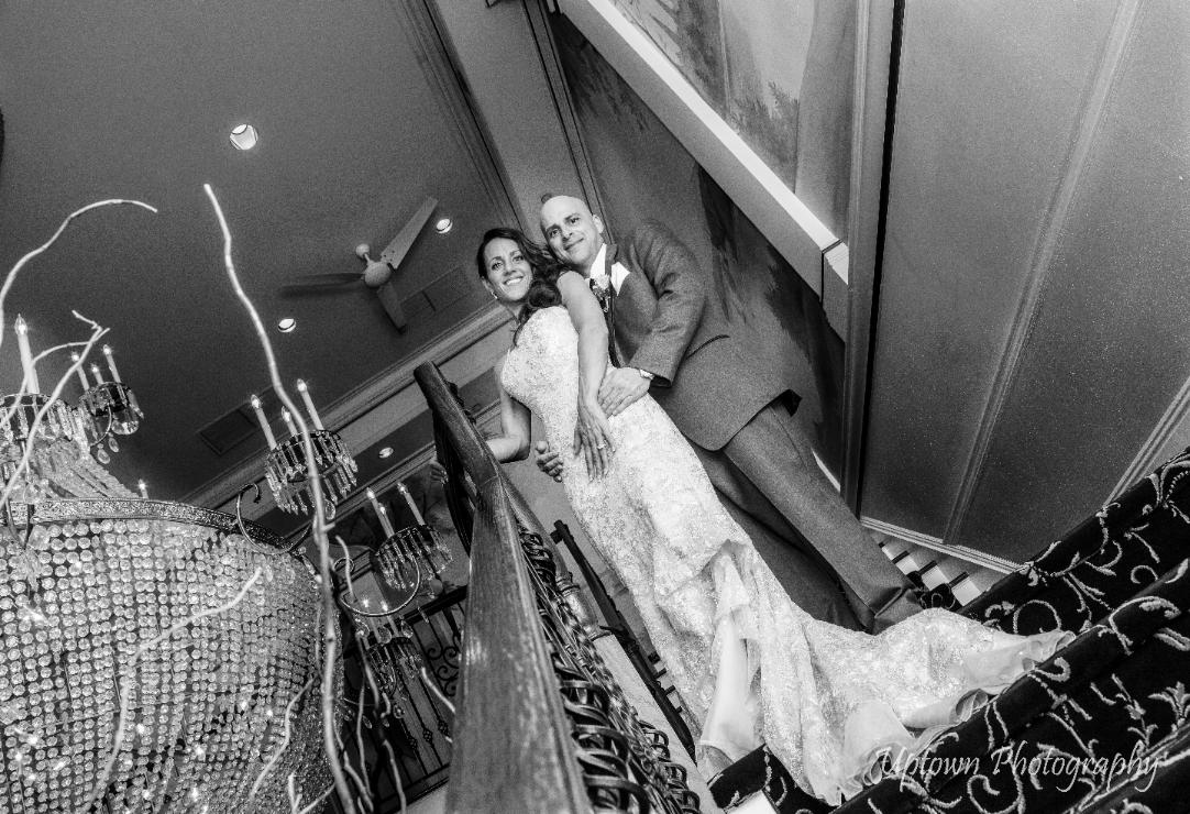 Wedding Photographer New Jersey 14