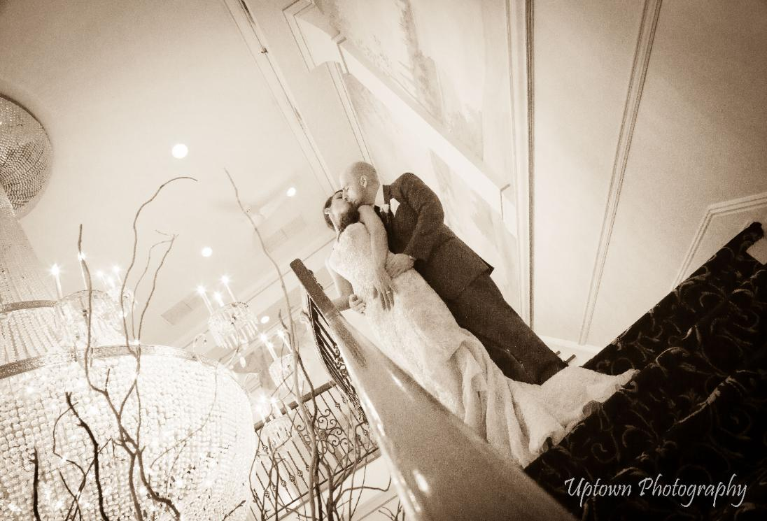 Wedding Photography NJ 4