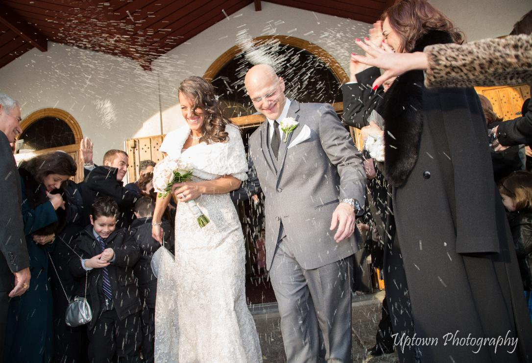 Wedding Photographer New Jersey 12