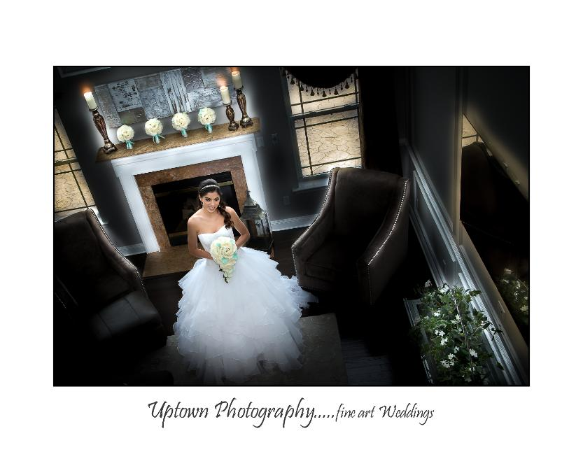 NYC and NJ Wedding Photographer