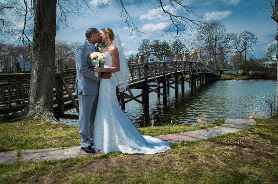 Luxary Wedding Photographer NJ