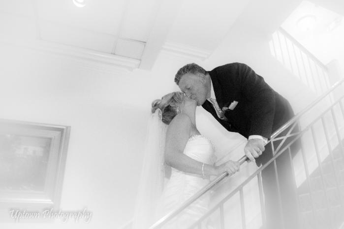 Wedding Photography NJ 45