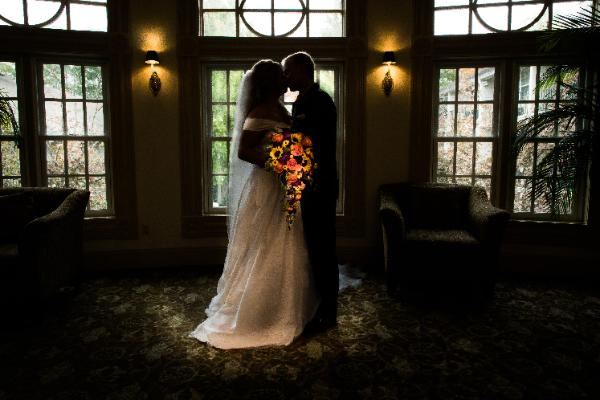 Luxury Wedding Photographer NJ
