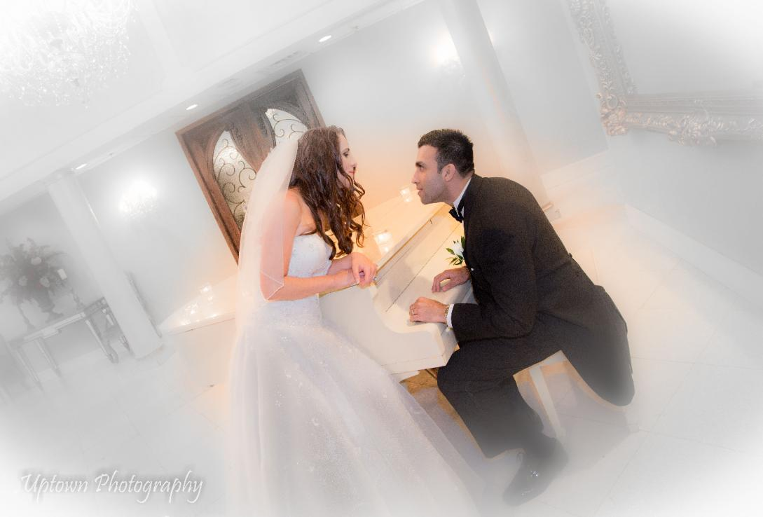 Wedding Photography NJ 3